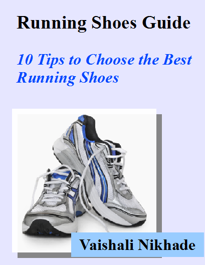 Running Shoes Guide: 10 Tips to Choose the Best Running Shoes